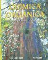 Química orgánica: Schore, Neil E.; Vollhardt, K. Peter C.