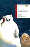 Un movil en le polo norte: Letouze, Anne-Isabelle; Norac,