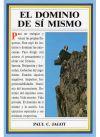 EL DOMINIO DE SÍ MISMO: Jagot, P.C.