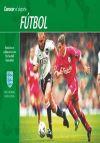 Conocer el Deporte. FUTBOL: Federación Internacional de