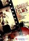 ZOMBIE FILMS VOL. 1: EUROPA GUIA DEFINITIVA: JAVIER CUELLO,CARLOS DIAZ