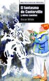 El fantasma de Canterville y otros cuentos: Biblioteca Nueva