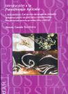 DVD.INTRODUCCION A LA PARASITOLOGIA APLICADA (U.A.H.): CASADO ESCRIBANO, NIEVES