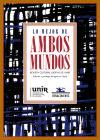 Lo mejor de Ambos Mundos: Ignacio Peyró (ed.lit.)