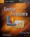 GESTIÓN FINANCIERA. CFGS.: PALLEROLA COMAMALA, JOAN ; CARRASCO ZÚJAR, CARLES