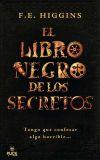 El libro negro de los secretos: Higgins