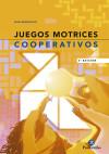JUEGOS MOTRICES COOPERATIVOS.: Jaume Bantula Janot