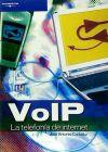 VoIP. LA TELEFONÍA DE INTERNET: JOSÉ ANTONIO CARBALLAR