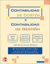 Contabilidad de costes y contabilidad de gestión. Vol. 1. 2ª Ed. Ampliada: Saez ...