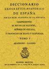 Diccionario histórico-geográfico del Reyno de Navarra, Señorío de ...