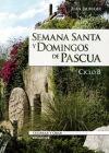 Semana Santa y domingos de Pascua. Ciclo: JAUREGUI CASTELO, JUAN