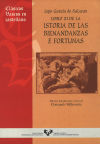 Lope García de Salazar. Libro XI de: Lope García de