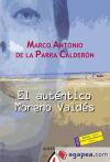 El auténtico Moreno Valdés: De la Parra