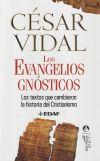 evangelios gnosticos