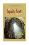 El Espíritu Santo en mi vida : Iragui Redín, Marcelino