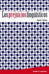 PREJUCIOS LINGUISTICOS,LOS BOLS.23: TUSON,JESUS