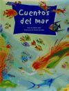 Cuentos del mar: Domínguez García, José