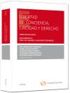 Libertad de conciencia, laicidad y derecho: Ana Fernandez Coronado; Daniel Pelayo Olmedo; Almudena ...