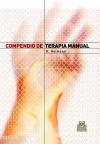 COMPENDIO DE TERAPIA MANUAL (Bicolor y cartoné).: Heimann, D.