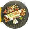 Tex-mex. Enchiladas, tacos, fajitas y burritos : 60 recetas deliciosas: Bardi, Carla
