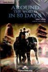 Around the World in 80 Days: Verne, Jules ;