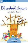 El árbol Juan-lc-: Almadraba Infatil - Juvenil