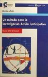 Un método para la investigación-acción participativa: Paloma López de