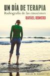 Un día de terapia: radiografía de las: Rafael Romero Rico