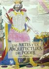 Las artes y la arquitectura del poder: V�ctor Manuel M�nguez Cornelles
