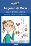 La gotera de Marta: Ramírez Lozano, José