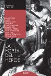 La forja del héroe: Castillo Ceballos, Gerardo
