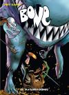 Bone 04: El matadragones (Edición bolsillo): Smith, Jeff (1960-