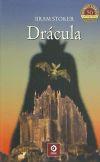 Drácula: Stoker, Bram