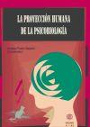 La Proyección humana de la psicobiología: Amadeo Puerto Salgado