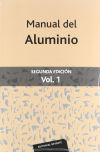 Manual del Aluminio: Hufnagel, W.