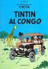 TINTIN.CONGO -CATALA: Hergé ; Ventalló,