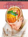 Asombroso cerebro: Adolfo Cassan Tachlitzky