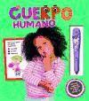 El Cuerpo Humano: Equipo Editorial