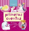 Mis primeros cuentos de hadas y princesas: Mika
