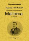 Forenses y ciudadanos : historia de las: Quadrado, José María