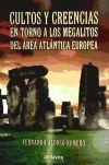 Cultos y creencias en torno a los: Alonso Romero, Fernando