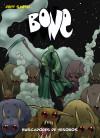 Bone (Edición bolsillo) Nº 08: Buscadores del: Smith, Jeff (1960-