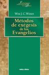 Métodos de exégesis de los evangelios: Weren, Wim