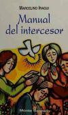 Manual del intercesor: Iragui Redín, Marcelino