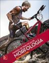 Manual de prácticas de laboratorio de Morfología: Amezcua, Gabriela