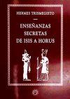 isis horus - AbeBooks