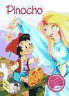 Pinocho: Equipo Editorial