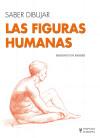 Las figuras humanas: Barrington, Barber