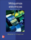 Máquinas eléctricas: Chapman, Stephen