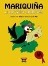 Mariquiña, a carteira andoriña: Enrique Mauricio Iglesias